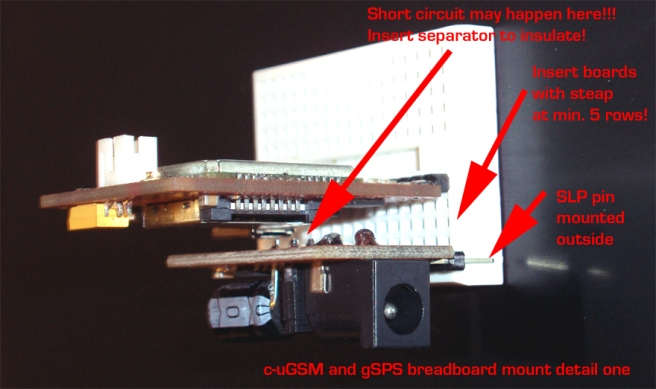 GSM-3G-shield-breadboard-mount-2