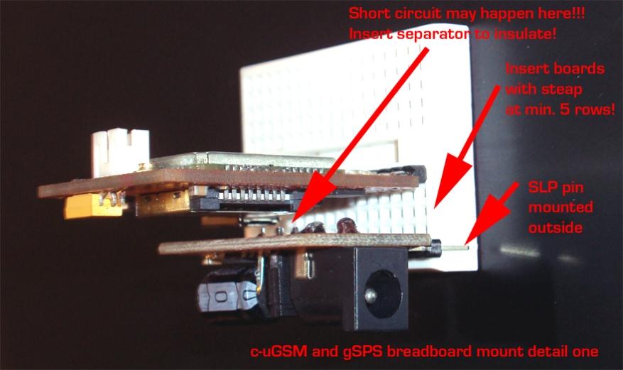 GSM-3G-shield-breadboard-mount-2