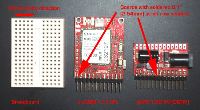 GSM-3G-shield-breadboard-mount-what-u-need