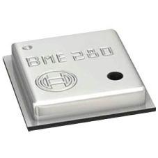 BME_280