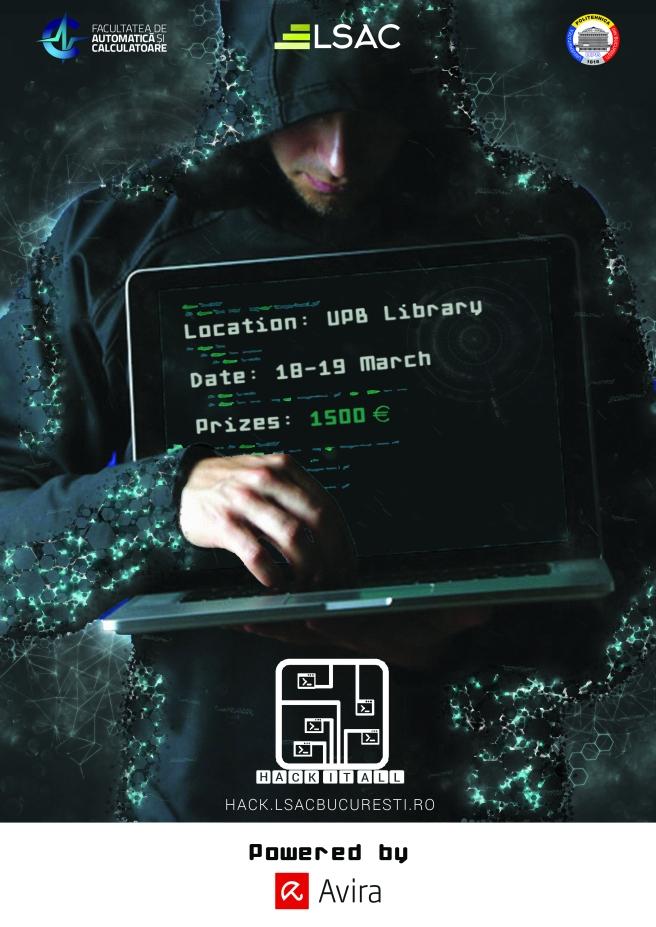 afis-hackitall