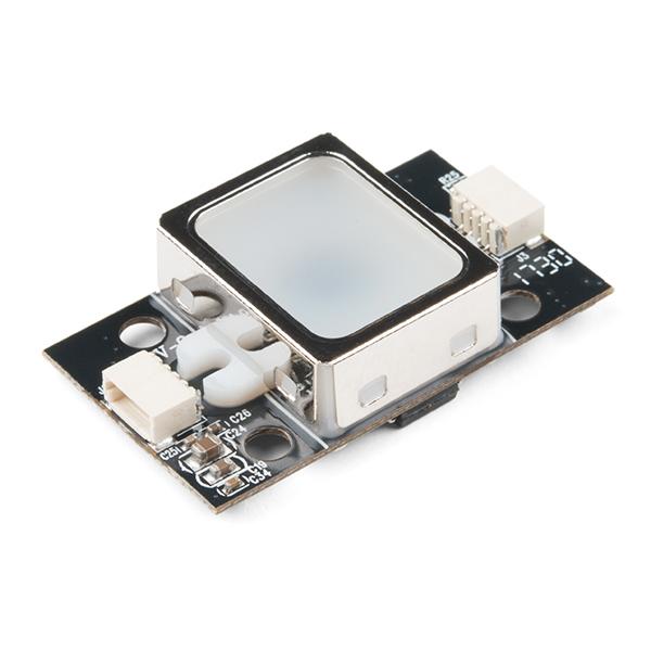 5 proiecte Robo Cool pe care le poti face cu Arduino