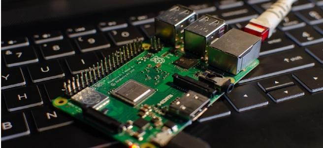 3 proiecte Mega Robo Cool cu Raspberry Pi 4 pe care le poți începe chiar acum