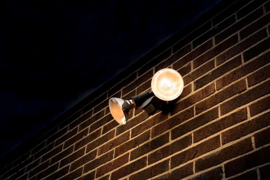 proiect senzor lumina