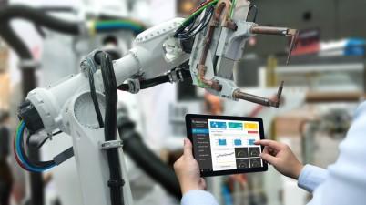 cariera in robotica